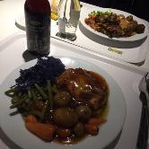 Ikea Restaurant In Birstall Restaurant Menu And Reviews