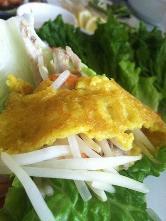 Pho Bac Hoa Viet 7600 Greenhaven Dr Suite 9 In Sacramento Restaurant Menu And Reviews