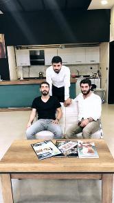 Ottoman Cafe Nargile Diyarbakır Restaurant Reviews