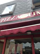 Pizza Time In Tralee Restaurant Menu And Reviews