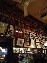 La Ardosa Calle De Colon 13 In Madrid Restaurant Menu And Reviews