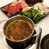 Chengdu Taste in Clayton - Restaurant menu and reviews