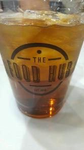 The Food Hub In West Covina Restaurant Menu And Reviews
