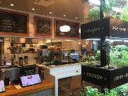 Lyfe Kitchen 270 E Ontario St In Chicago Restaurant Menu And Reviews