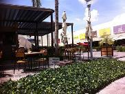 Terrazza Italiana Cafeteria Aguascalientes Av