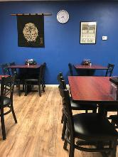 Ike S Kitchen In Roanoke Restaurant Menu And Reviews
