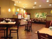 Lee S Kitchen In Rockford Restaurant Reviews