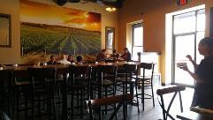 Jessie S Kitchen In Leonardtown Restaurant Reviews