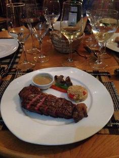 Encuentra El Mejor Sitio Para Comer En Benalup Casas Viejas Restaurant Guru