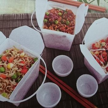 Golden Star Chinese Kirkby In Ashfield Restaurant Menu And