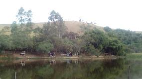 Pesqueiro Do Moraes