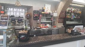 Bar Pizzeria Malizia