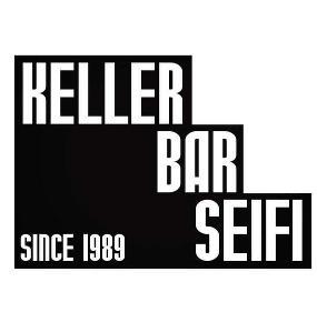Kellerbar Seifi