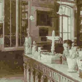 Pasteleria Confiteria Emilio Castellano