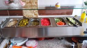 Falafel Rima