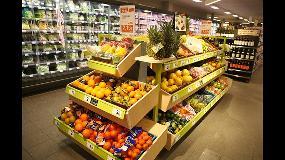 Carrefour express MEISER
