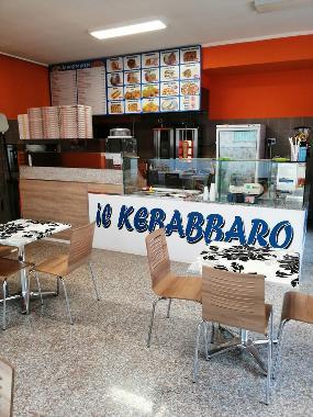 Il Kebabbaro di