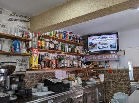Bar D´arriba