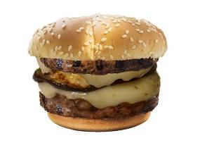 Burger Store di Simoni Rita (vicino al teatro)