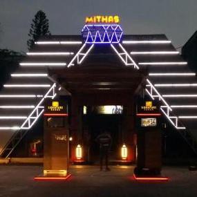 MITHAS Pub and KTV Lounge