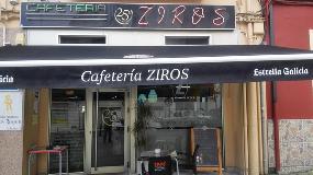 Ziros