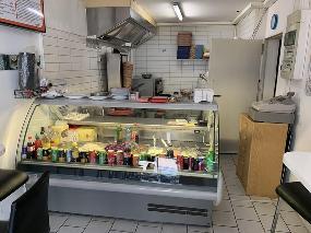 Kobane Döner&Pizza