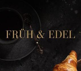 Früh & Edel