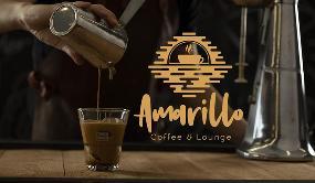 Amarillo Coffee & Lounge