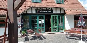 Gasthaus Bürgerschänke