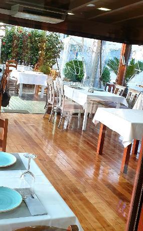 Asador Restaurante Casa Alberto