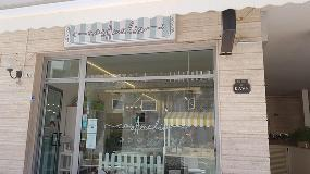 casAmelia bakery