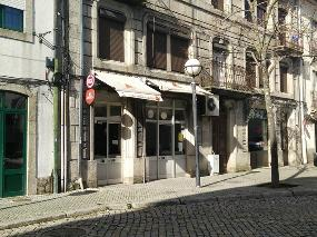 Restaurante José Pereira - Zézito