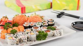 Gokoni: Sushi, Poke, Comida Japonesa, Delivery, Asa Norte, Brasília DF