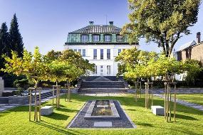 Villa Wesco Sauerland