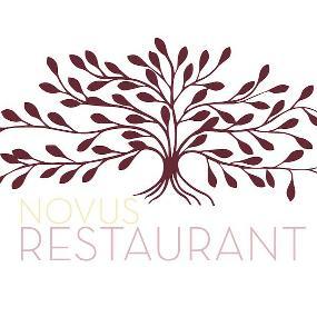 Novus Restaurant