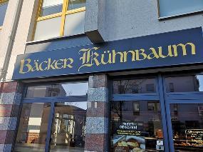 Bäckerei Kühnbaum