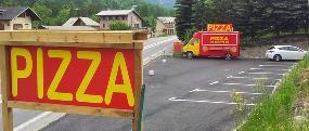 restaurant camion pizza sarkis