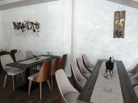 Restoran Lane