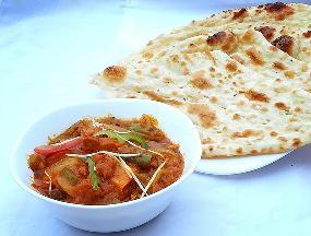 Bombay Fresh