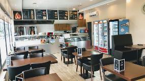 Restaurant Des Forges / Kebab