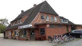 Meyer Bäckerei