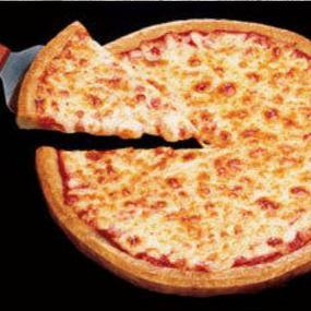 פיצה פריז