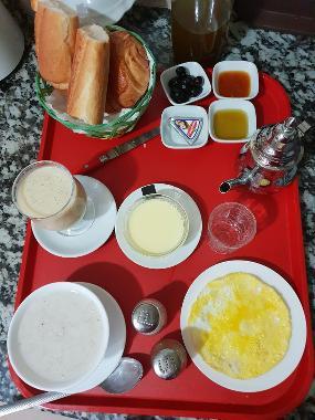 Café Nebbach