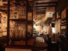 Izakaya Tasca Japonesa