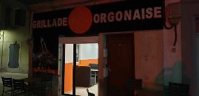 La Grillade Orgonaise