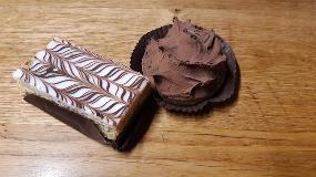 THOMAS DEVISSCHER Pâtissier chocolatier
