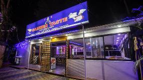 Sangeeta's Food Corner