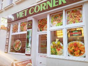 Viet Corner