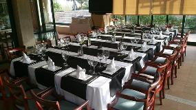 Restaurante Es Maritim