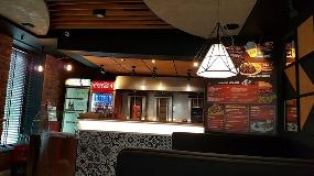 Zahir Kebab